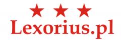 lexorius.pl
